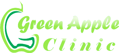 stomatolog, radiolog, implant deva- Green Apple Clinic